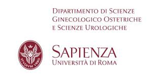 scienze urologiche